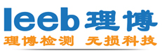 重庆里博仪器有限公司